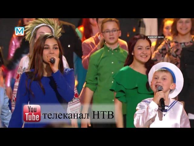 Новости Междуреченска и Кузбасса от 13.02.18 » Freewka.com - Смотреть онлайн в хорощем качестве
