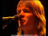 REO SPEEDWAGON - Back On The Road