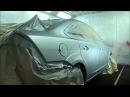 Автосервис по ремонту кпп и двигателей БМВ, BMW, любой сложности. Ремонт КПП, обмен, продажа. 3D Сход-развал.Кузовной ремонт производит работы по покраске и рихтовке. Лаборатория автоэмалей