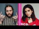50 ГЛАВНЫХ ХИТОВ 2017 ГОДАИТОГИ ГОДА Зарубежные хиты, лучшие клипы 2017