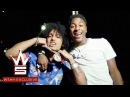 Project Youngin Feat NBA YoungBoy Biggest Blessing WSHH Exclusive Official Music VIdeo