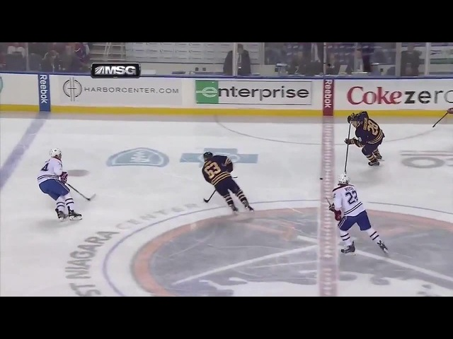 Tyler Ennis' Awesome No-Look Backhand Shot - Unbelievable coub