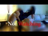 Amazing Smart Puppies Playing With Cute Girl At Home, How To Play with Groups Smart dog Part#62