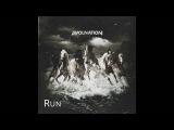 AWOLNATION - RUN (ALBUM) 4K Ultra High Quality