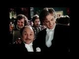 Имре Кальман - Оперетта 'Принцесса цирка' - 'Эй, гусар'!'