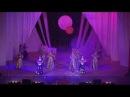 Звенят бубенчики - исполняет Шакти г. Волжский