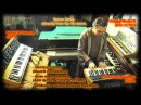 Minimoog Model D (Vintage Reissue) and Little Phatty - 1/2