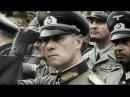 3 Апокалипсис Вторая мировая война Мир в войне Shock 1940–1941