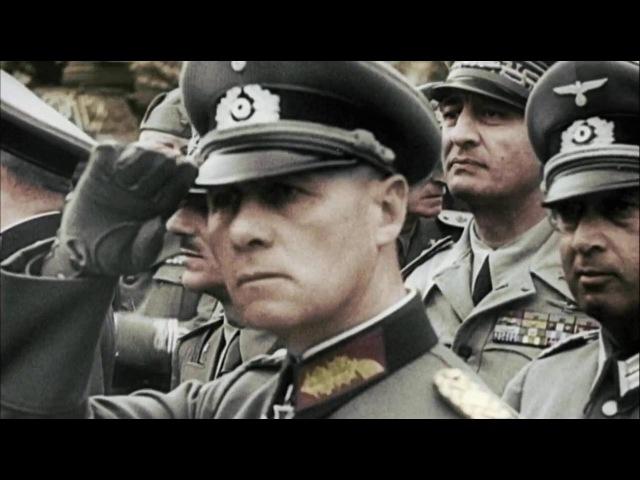 3 Апокалипсис Вторая мировая война Мир в войне Shock 1940 1941