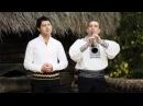 Ovidiu Rusu - Muzica Populara, Cele Mai Frumoase Videoclipuri