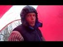 ПВД И в дождь и снег 2/Топим палатку по черному/Фокстерьер пригрелся
