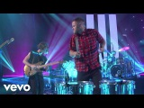 Imagine Dragons - Thunder (Live On The Honda Stage)