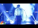 Vince Staples ft. Ray J, Damon Albarn, Kilo Kish Love Can Be...