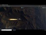 Microsoft Edge Web Showcase Virgin Galactic