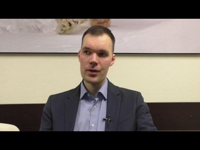 Роман Ермаков (Ланта-Банк) про ситуацию на рынке облигаций