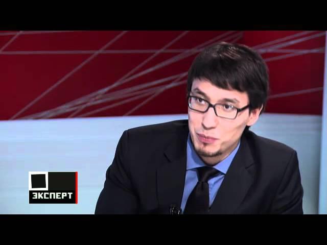 2012.02.27 Протестные настроения стихают?