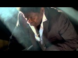 Charles Bradley &amp The Menahan Street Band - HEARTACHES AND PAIN