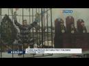 У Києві відкрилася виставка робіт учасників Революції гідності