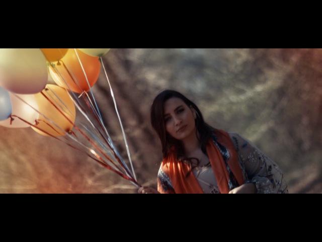 Sedat KESKİN - Aramazsan Arama [Sevda Rüzgarı 2017 - Official Video]