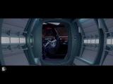 Орбита 9 - Русский Трейлер 3 (2017)