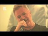 Erasure - Always Live 2017