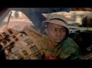 Fly Anakin x Koncept Jack$on x TUAMIE - Thrasher Tee