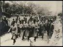1 Dünya Savaşı'na Katılan Gönüllü Mevlevi Alayı Mücahidin i Mevleviyye Ordu Şeyliği