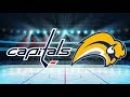 Washington Capitals vs Buffalo Sabres 3 2 Feb 19 2018 Game Highlights NHL 2018