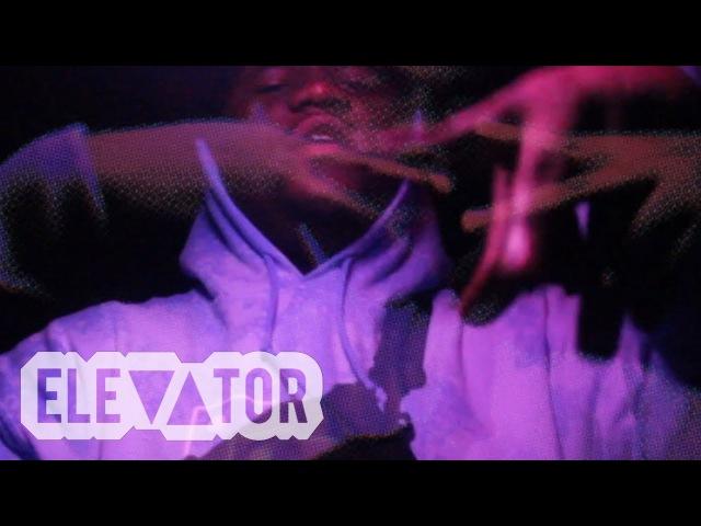 GRIZZ - Hot Air Balloon (Official Music Video)