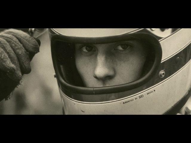SejaOSeuMelhor BeYourBest Ayrton Senna 58 anos