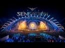 Sensation The Final 2017 Show Video