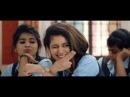 Priya Prakash Varrier   Wink actress   New Song   2018