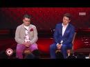 Гарик Харламов и Тимур Батрутдинов - Винни-Пух и Пятачок (ПухLess) из сериала Камеди Клаб смотреть бесплатно видео онлайн.