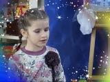 В гостях у Дуняши (19.02.2018 г.) № 3766 ВЕЛИКИЙ ПОСТ