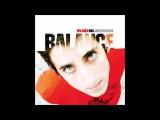 James Holden - Balance 005 CD1 (2003)