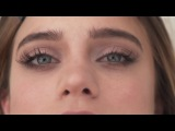Cimorelli - Pretty Pink (Official Video)