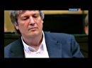 Л. Бетховен. Концерт №2 для ф-но с оркестром. Борис Березовский и Нац. филарм. оркестр России (2016)