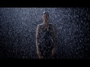 AMA - Короткометражка Джули Готье (Julie Gautier)