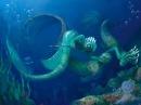Великая тайна воды.Морские пришельцы.Нам и не снилось.