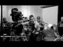 Rostam Gwan Pink Moon Live at The Andy Warhol Museum Silver Studios Sessions
