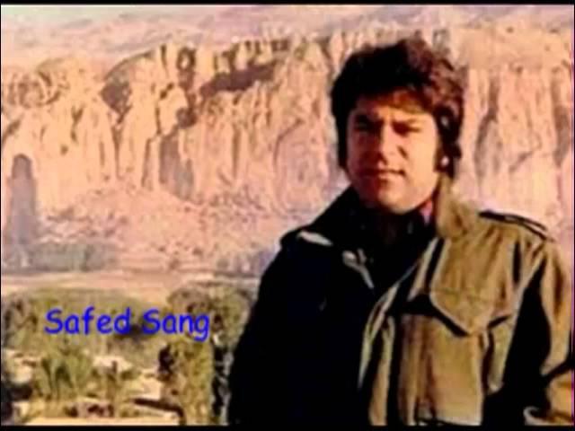 Ahmad Zahir Afghan Music Vol 13