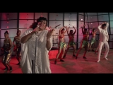 Super Dancer Aaye Hai - Mithun - Smita Patil - Dance Dance - Bollywood Songs - Bappi Lahiri