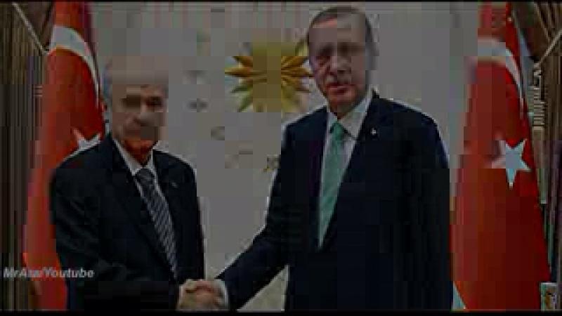 Turkiya