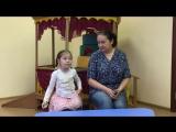 Алсу и Илюза Галимовы рассказывают, что такое сахарный диабет