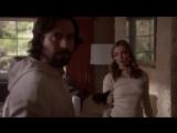 "Рэй Донован 5 сезон 2 серия | Ray Donovan 5x02 Promo ""Las Vegas"" (HD)"