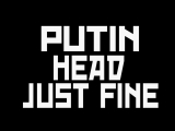 Randy Newman - Putin