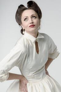 Ольга Лис