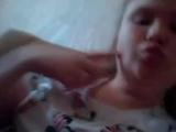 Снежана Гордова - Live