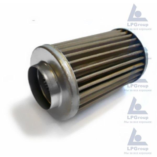 Фильтр для всасывающей ТРК НМ50А-20 - 21 (20 мкр)