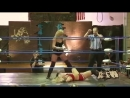 Female Wrestling - Kimber Lee vs Jennifer BIake